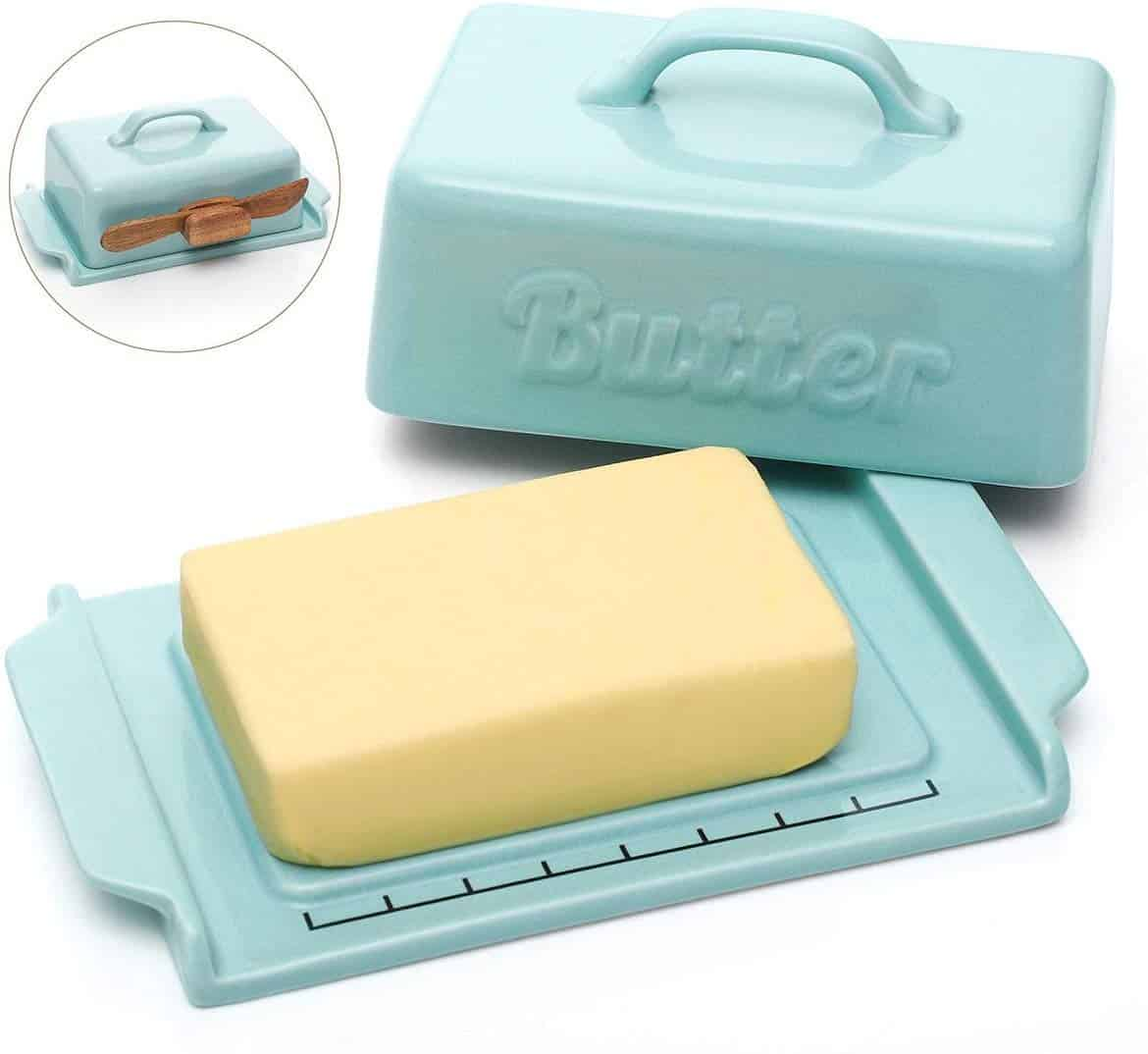 butter-dish-knife