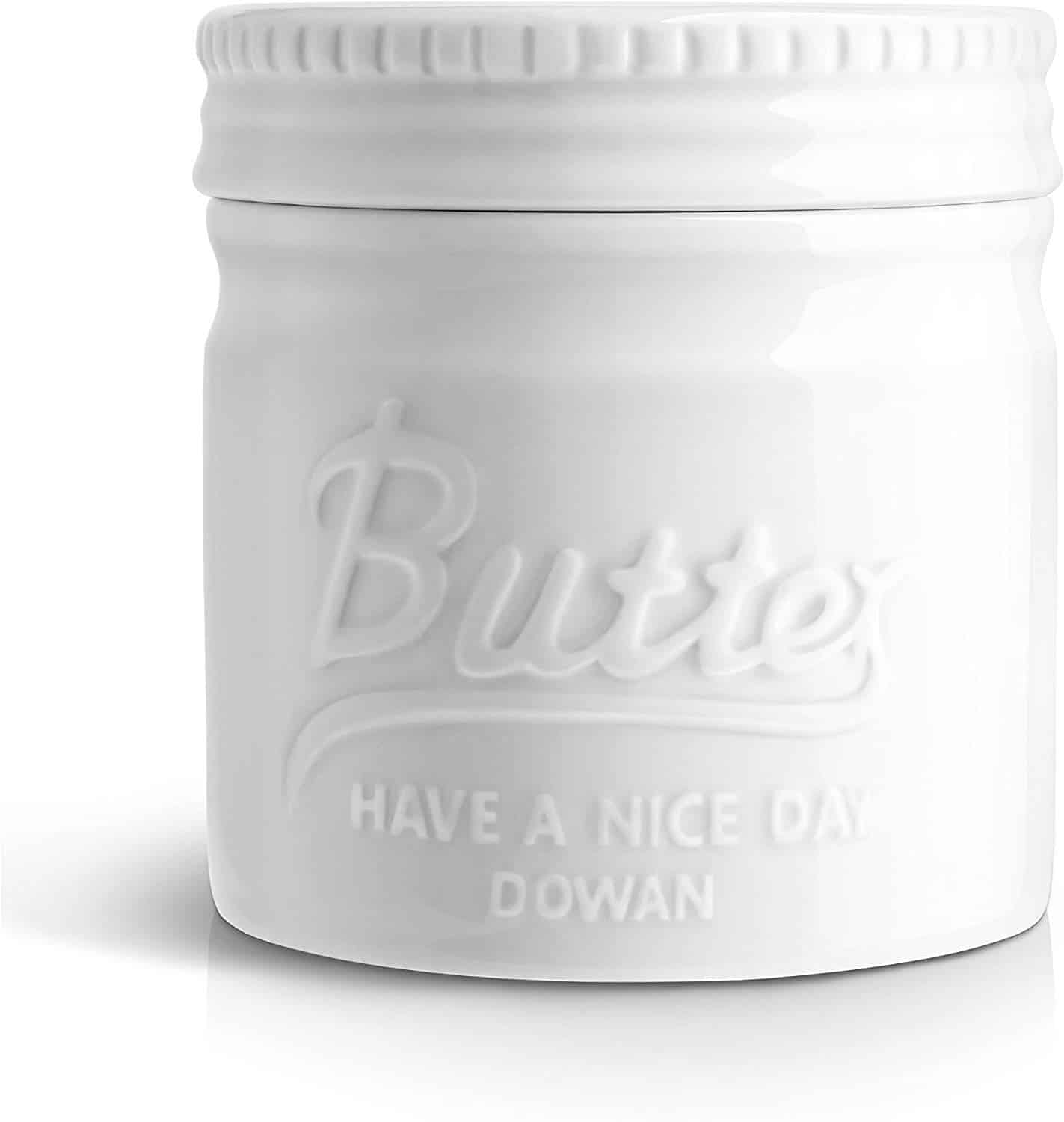 best-butter-dishes-mason