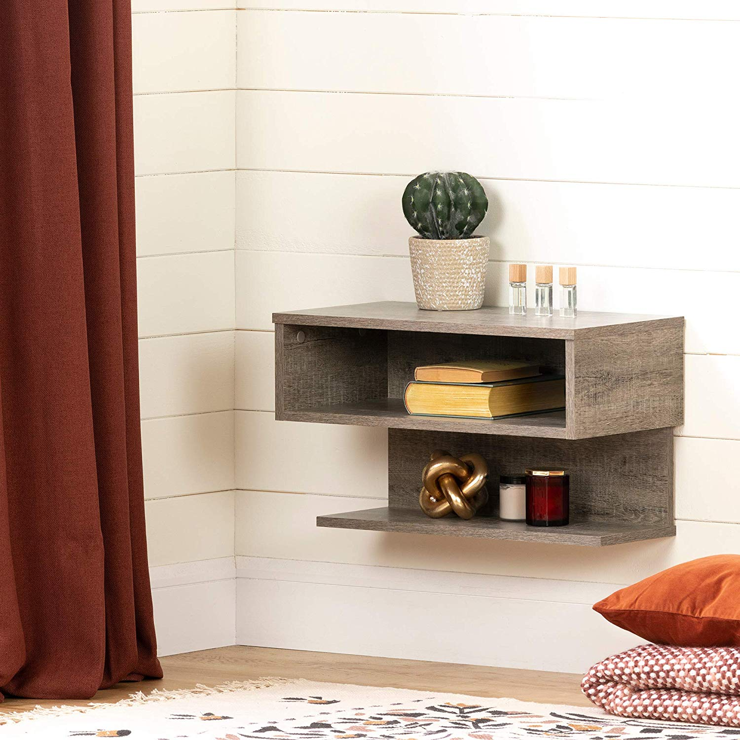 small-bedside-floating-oak