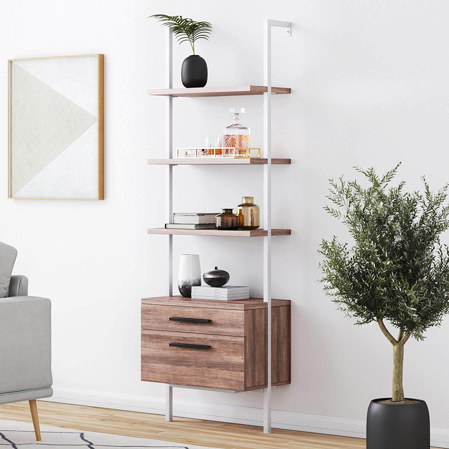 small-bookcase-office-industrial