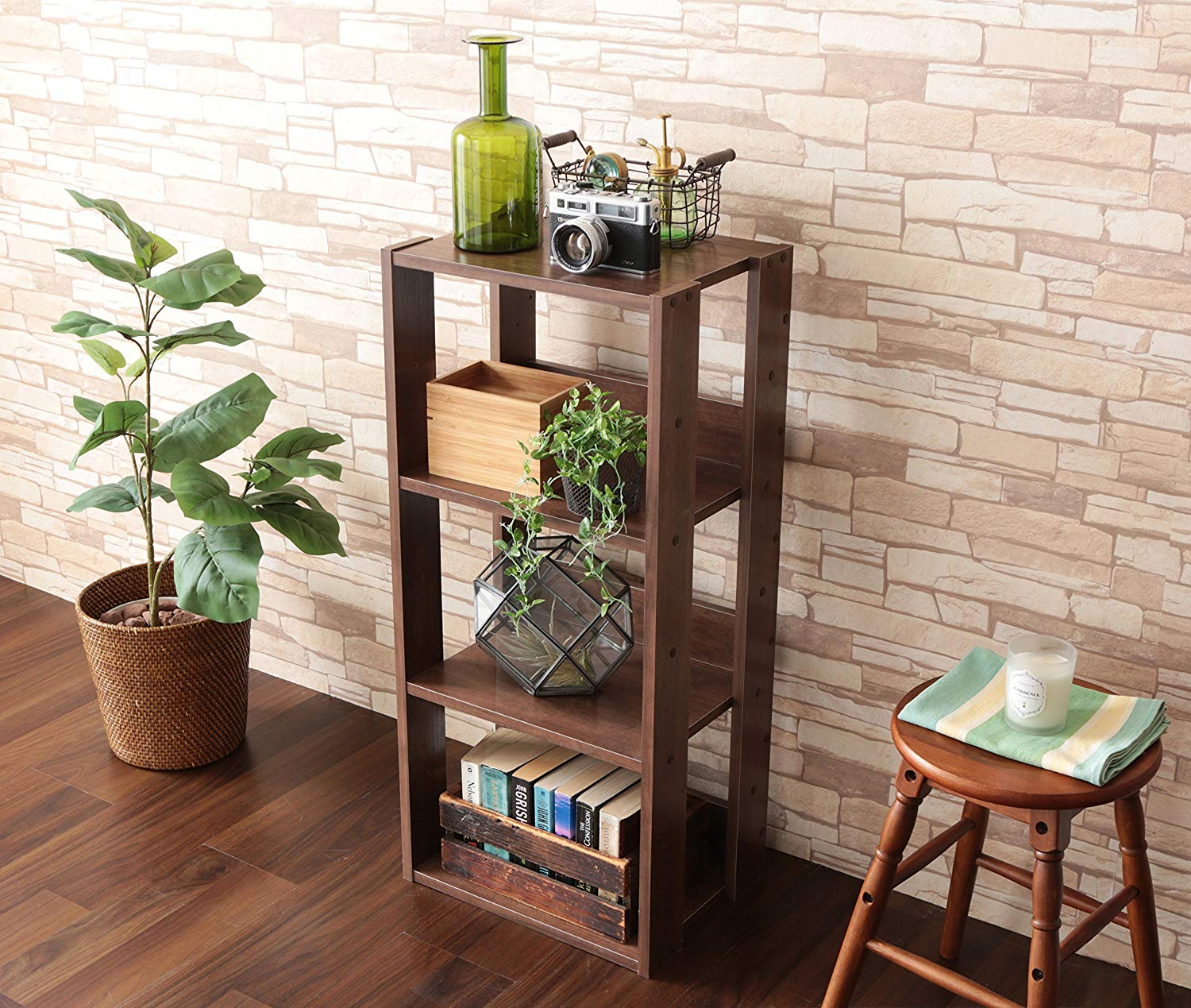 small-bookcase-office-open