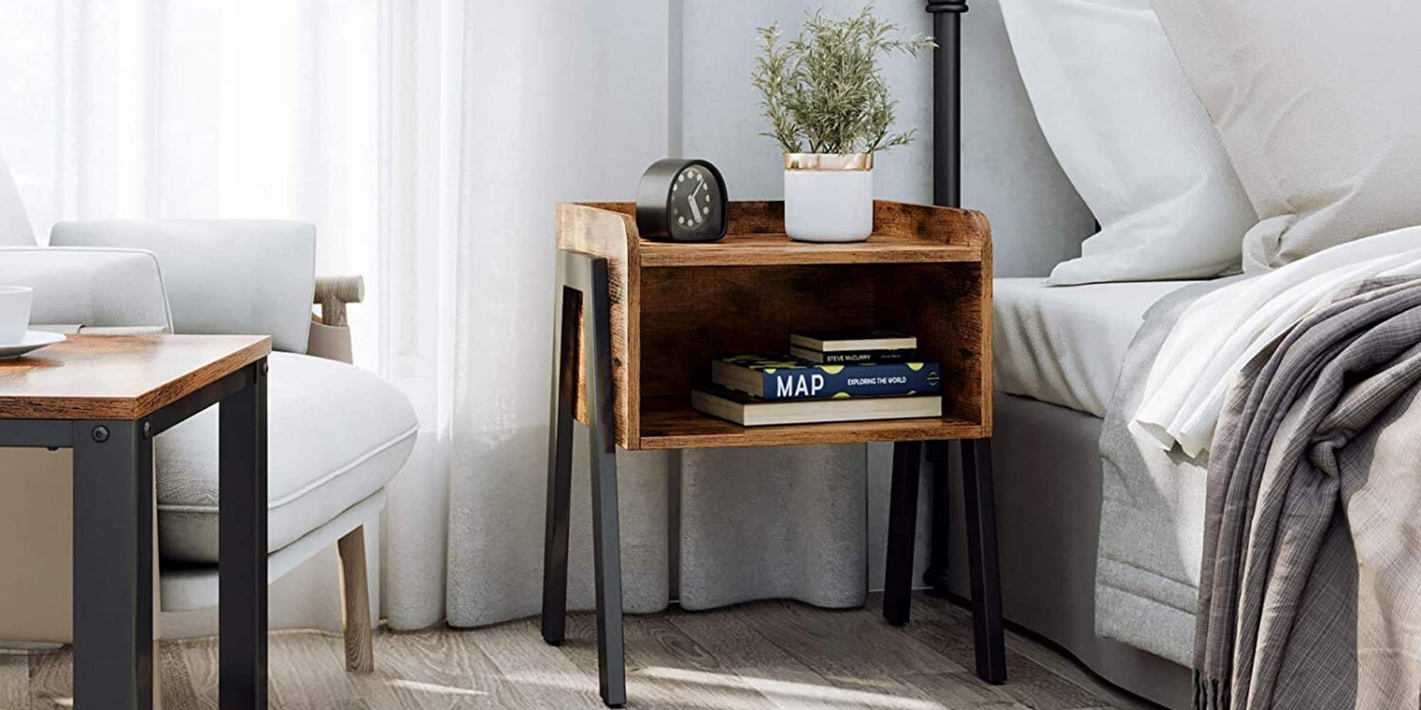 small-bedside-table