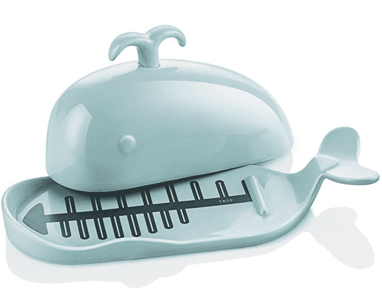 butter-dish-whale