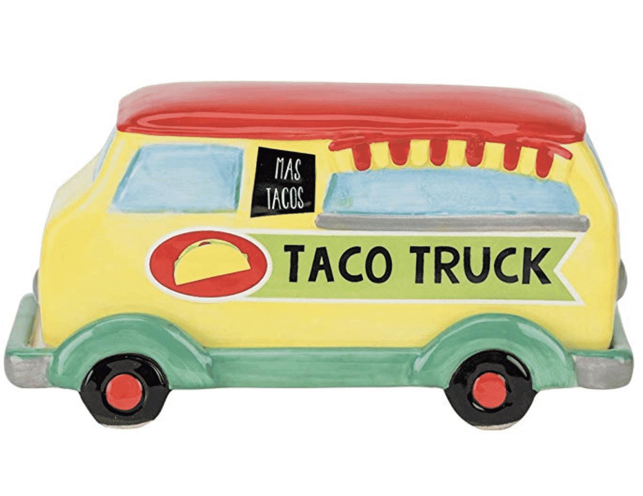 butter-dish-taco-truck