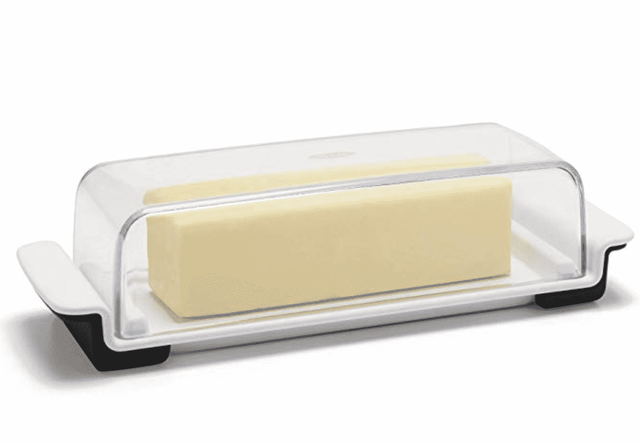 butter-dish-oxo