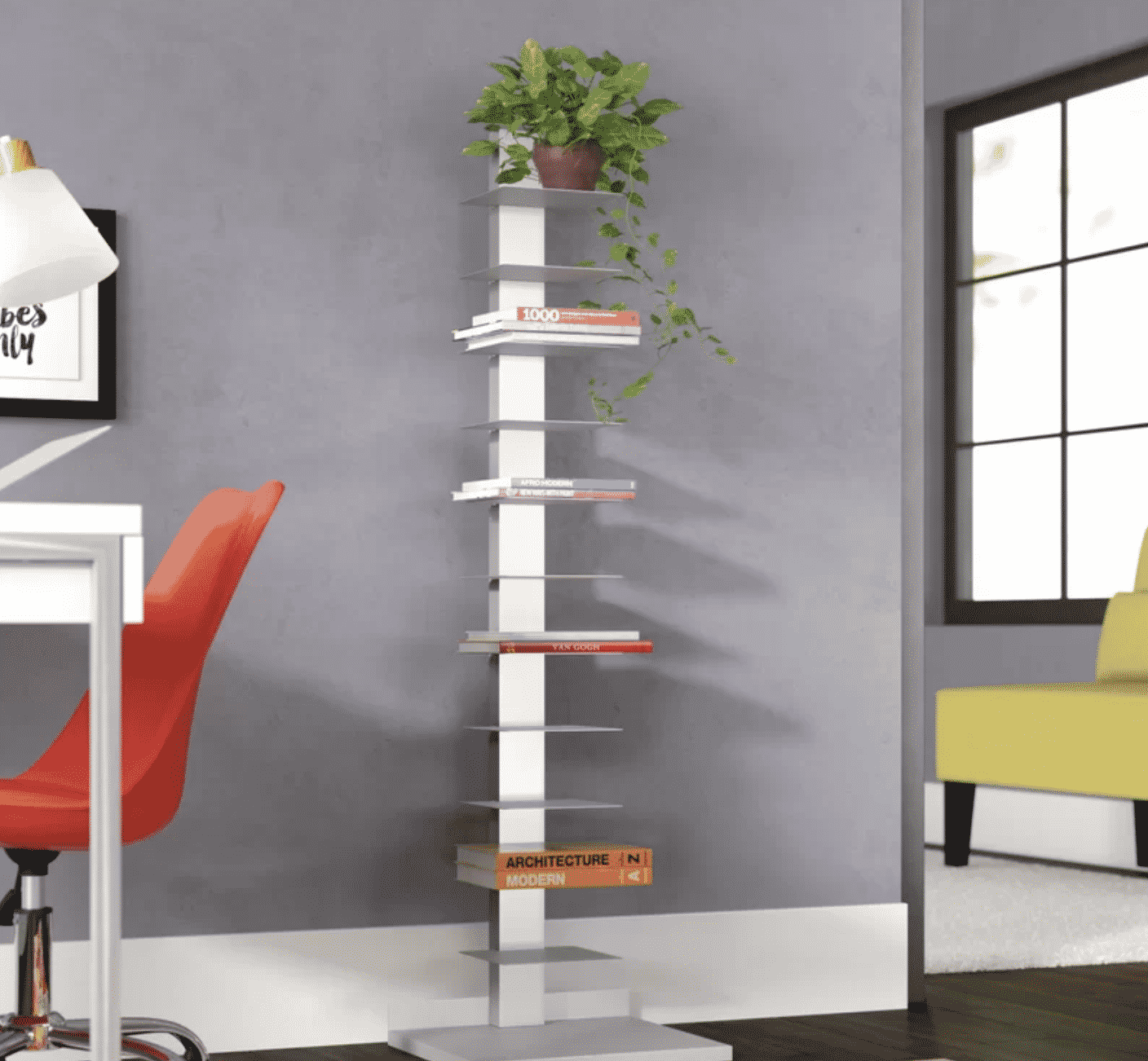 small-bookcase-office-standard