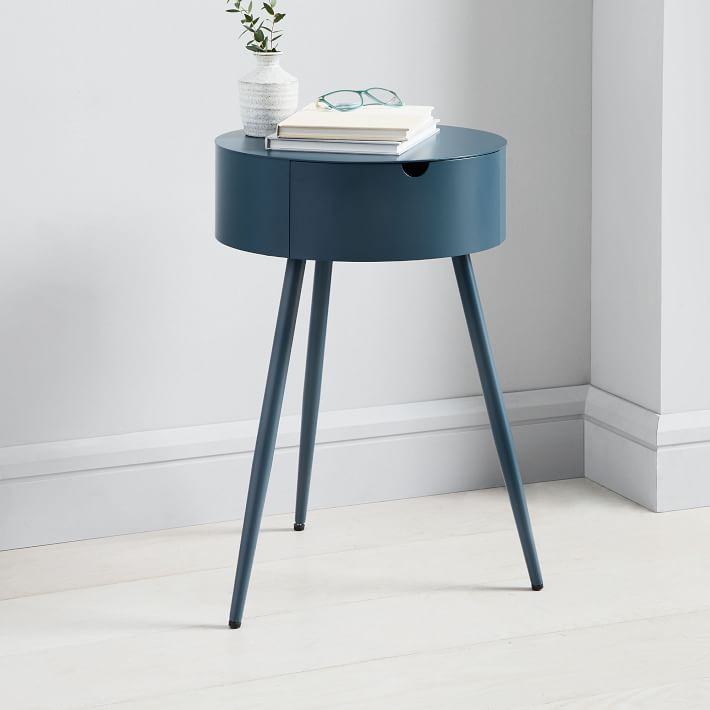 small-bedside-table-mitze
