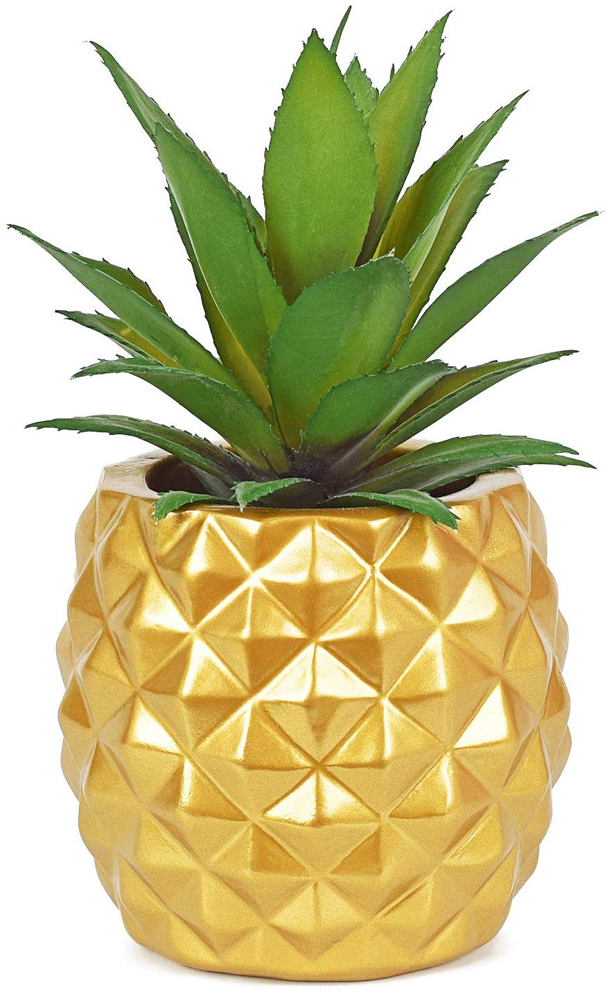 tropical-decor-pineapple-planter
