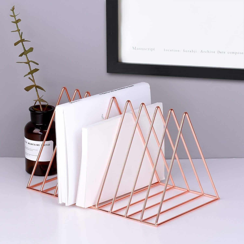 pink-desk-accessories-file-organizer