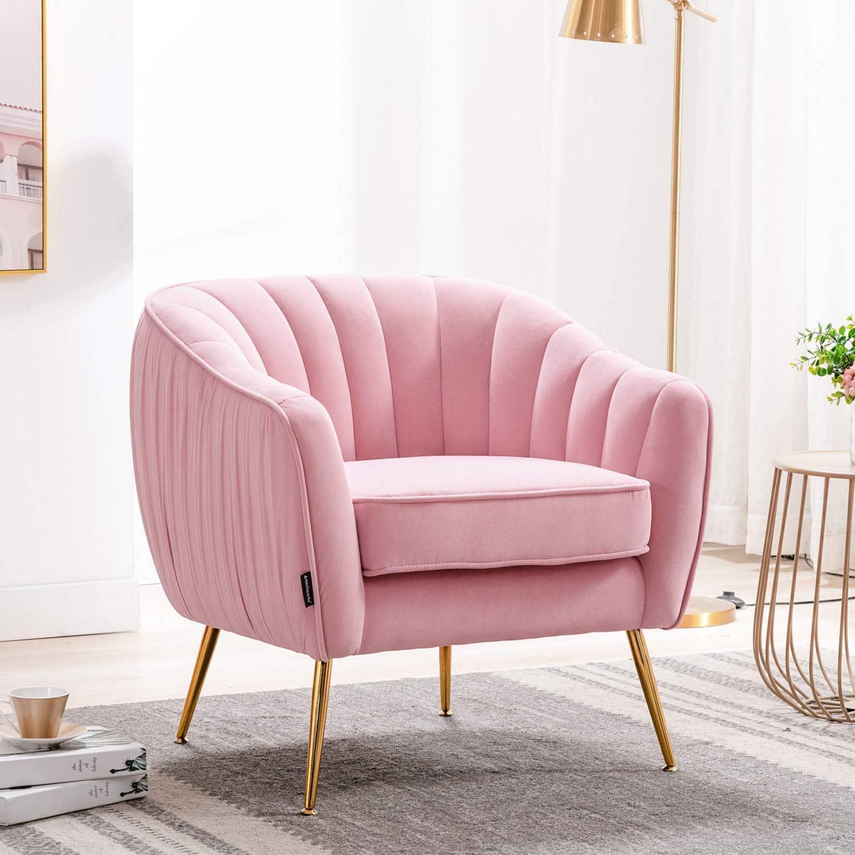 tropical-decor-arm-chair