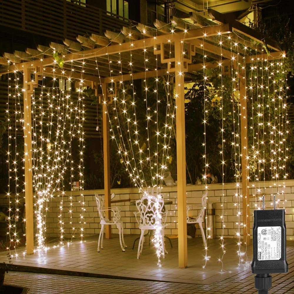 garden-decor-fairy-lights