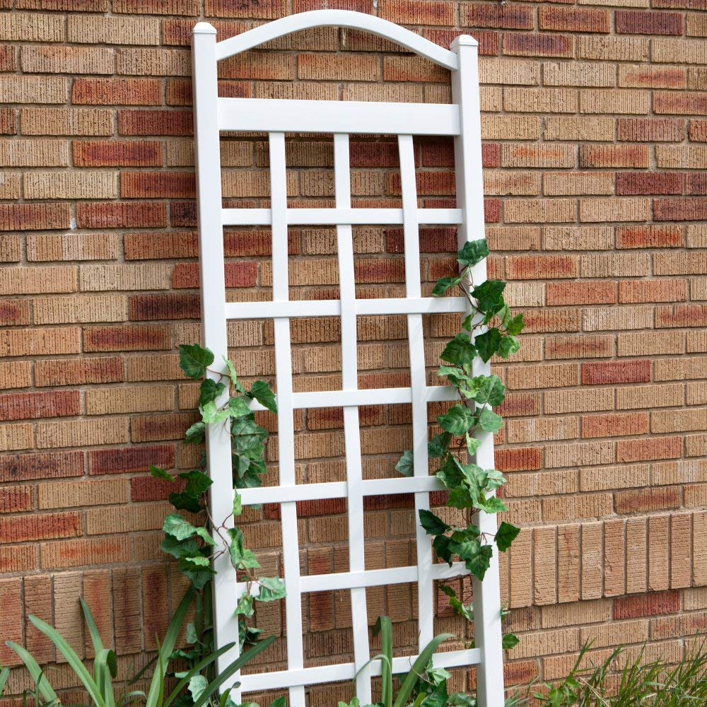garden-decor-trellis