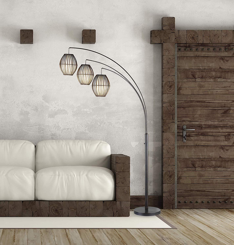 tropical-decor-lamp