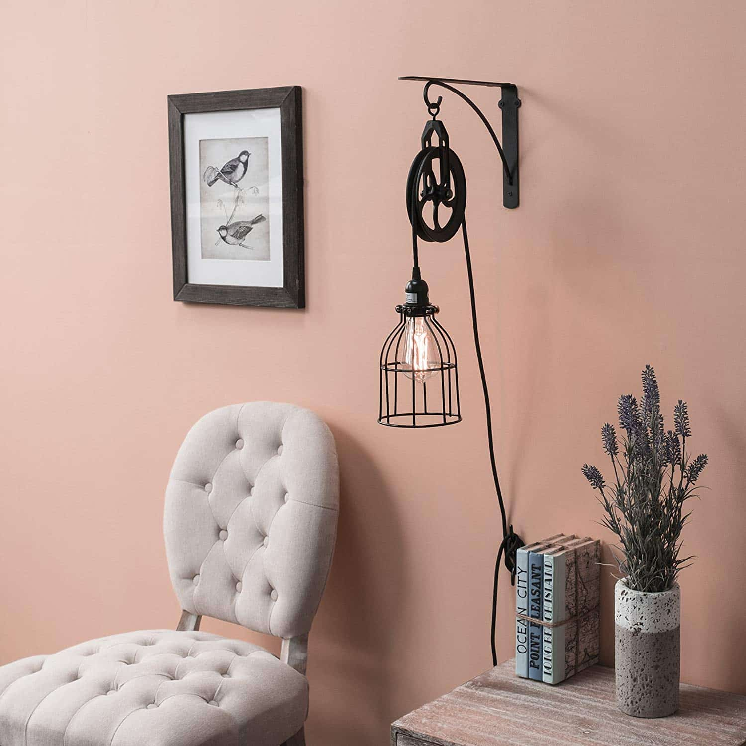 industrial-lamps-pulley