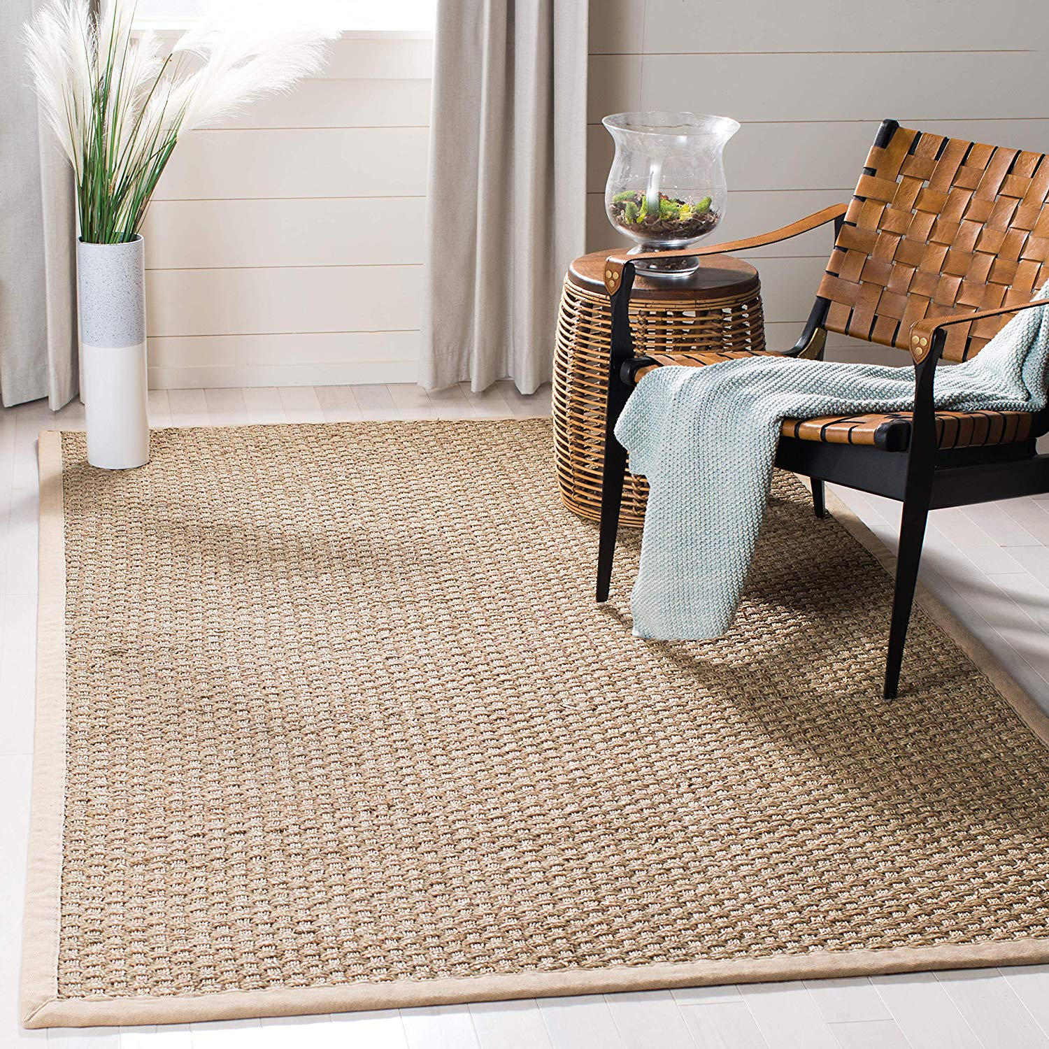 tropical-decor-rug