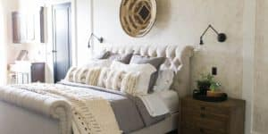 17 Farmhouse Bedding Sets That Will Add A Rustic Feel To Your Bedroom
