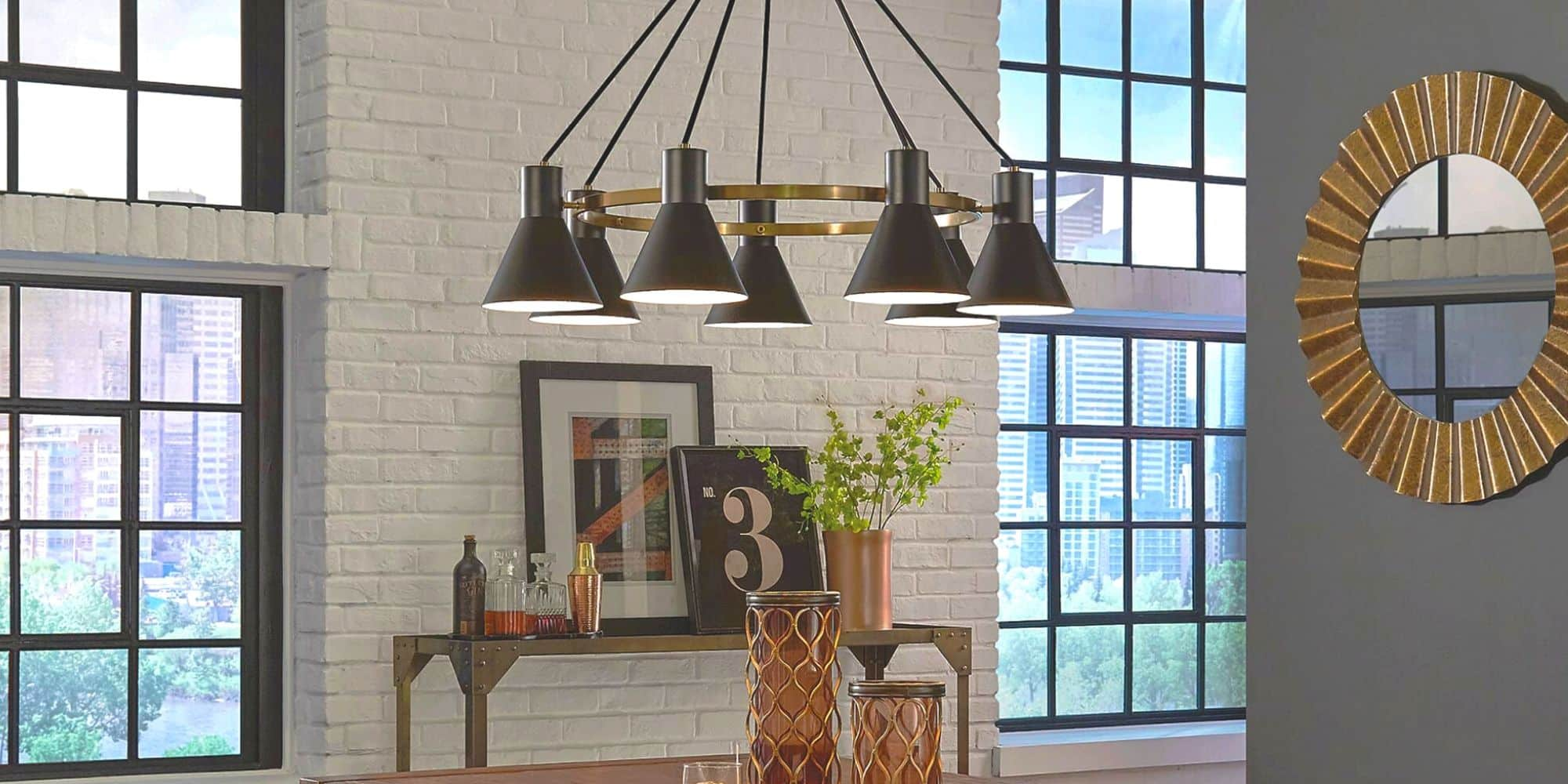 industrial-lamps