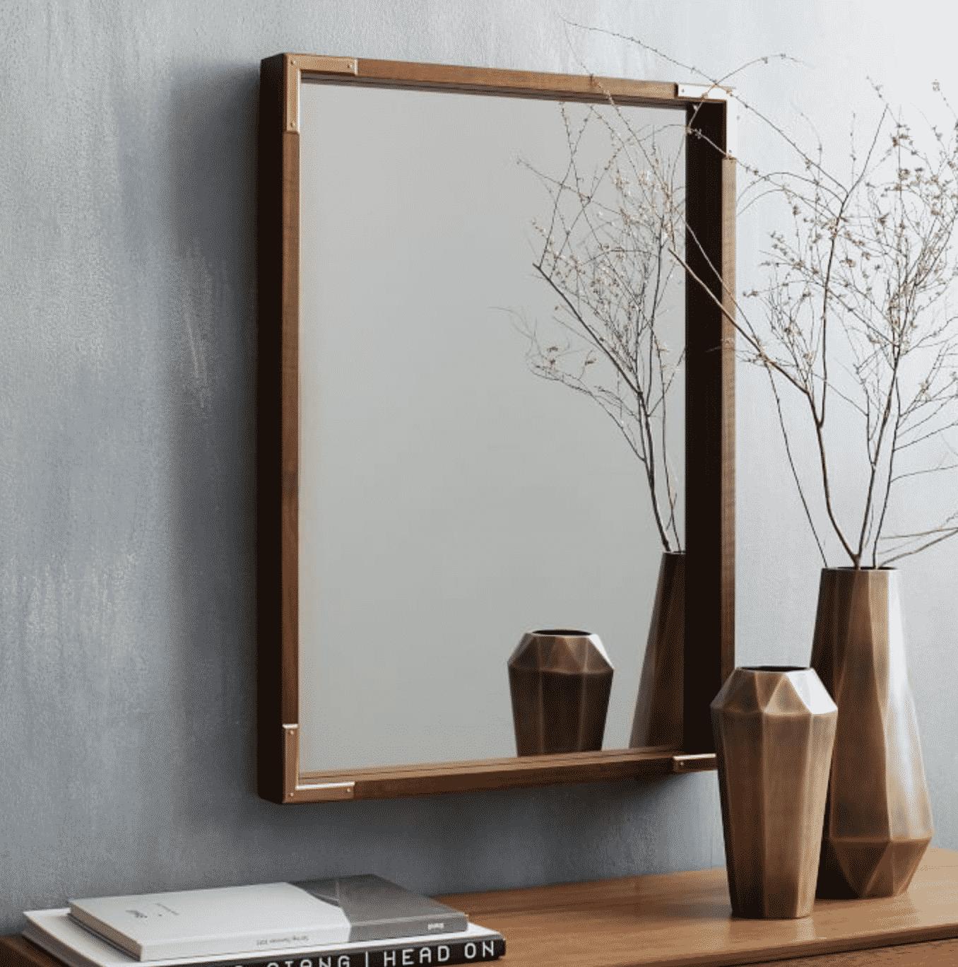 entryway-mirror-malone