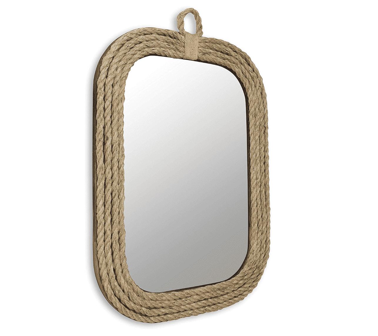 entryway-mirror-nautical