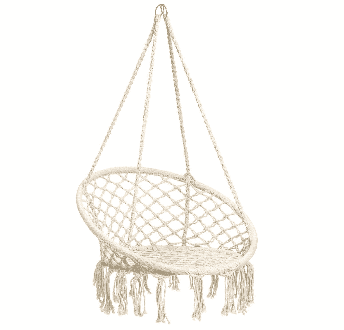 tropical-decor-hammock-chair