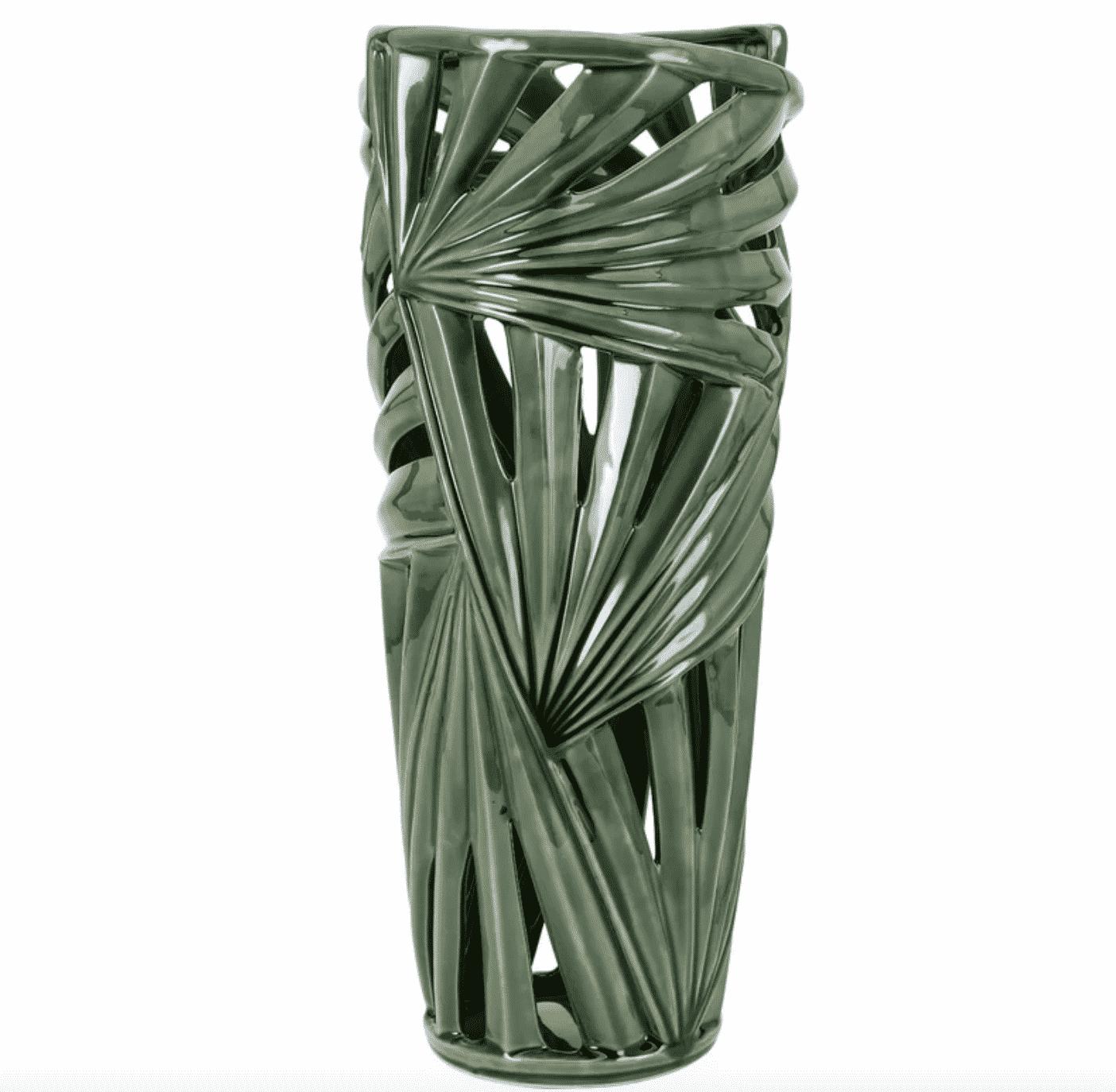 tropical-decor-floor-vase