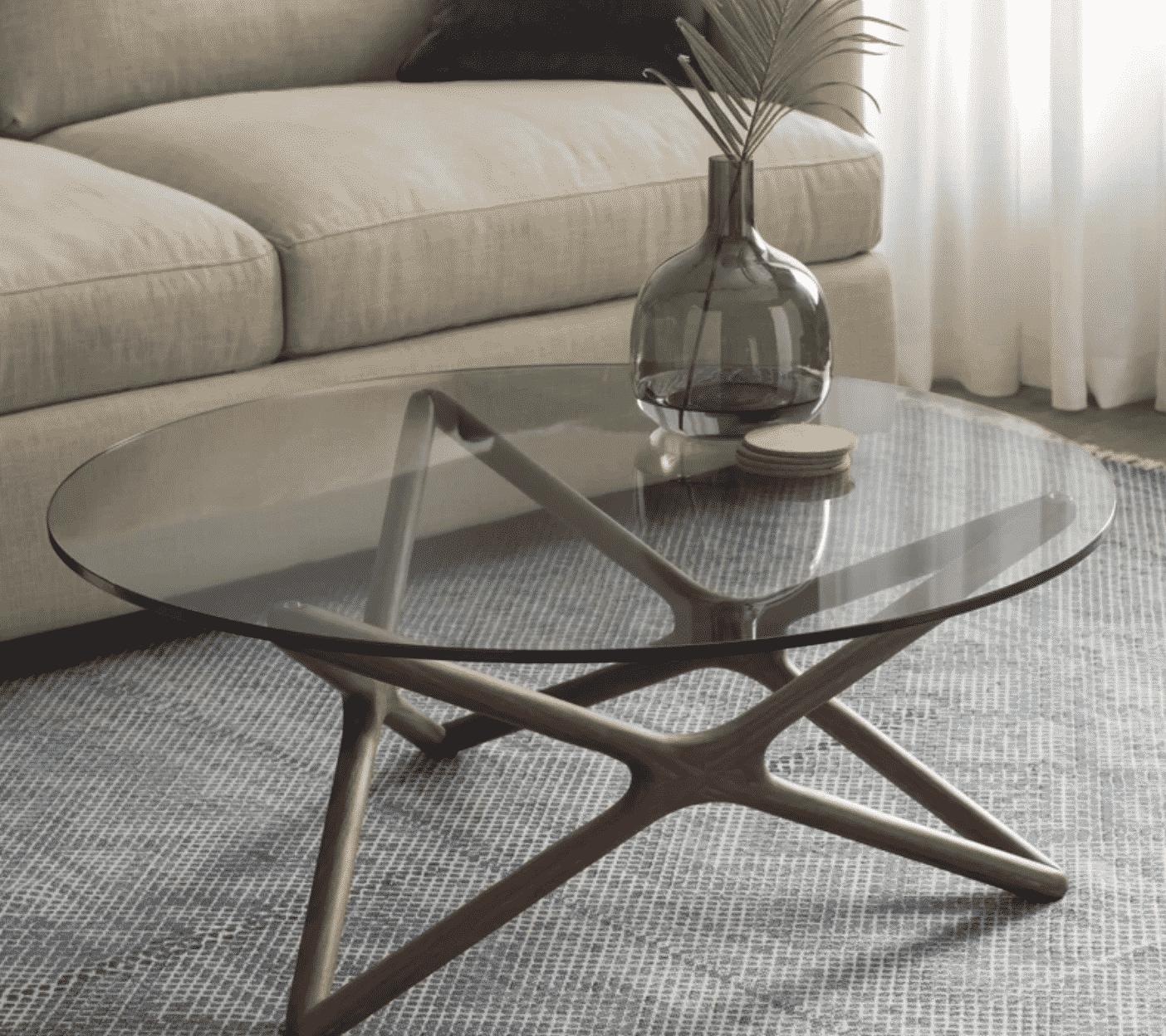 tropical-decor-table