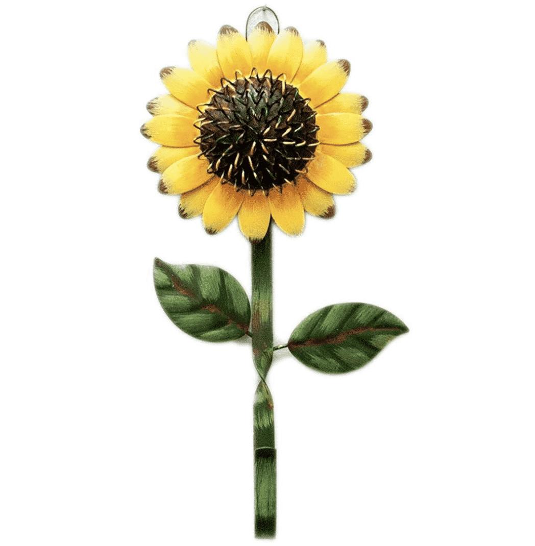 sunflower-kitchen-decor-hook