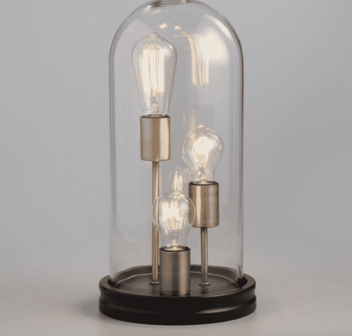industrial-lamps-edison