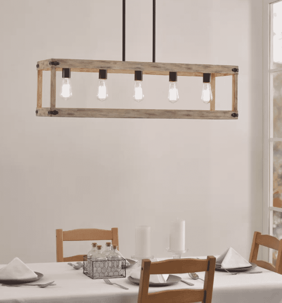 industrial-lamps-wood