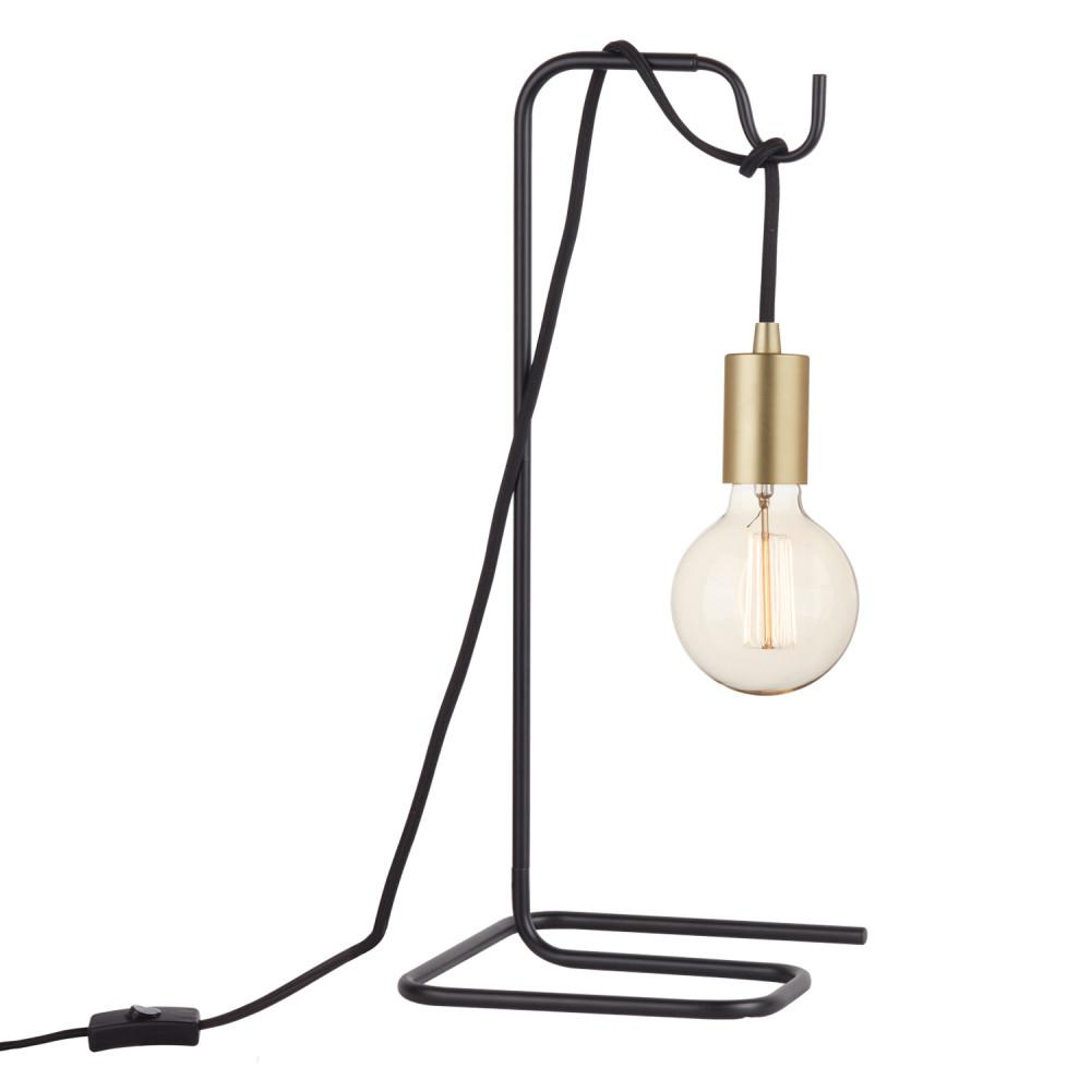 industrial-lamps-cord