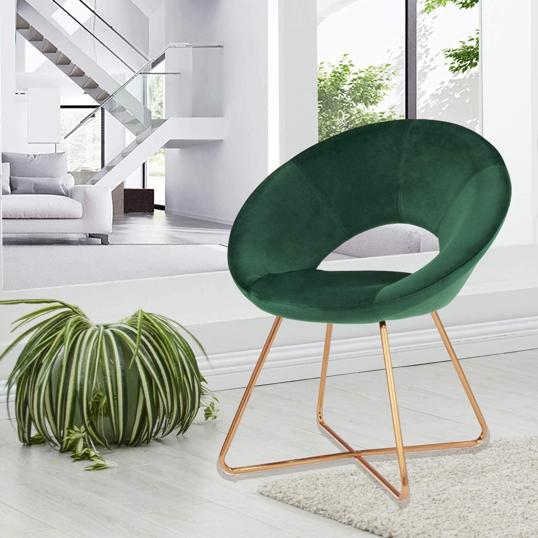 cool-chairs-modern