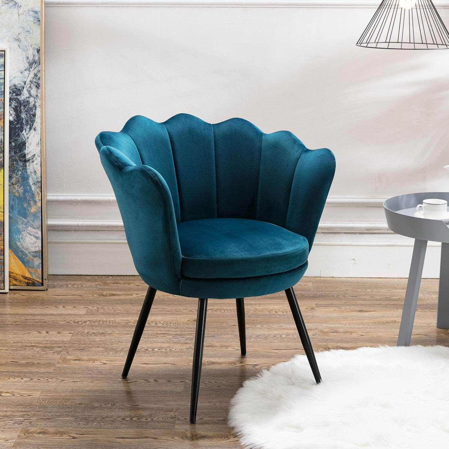 cool-chairs-shell