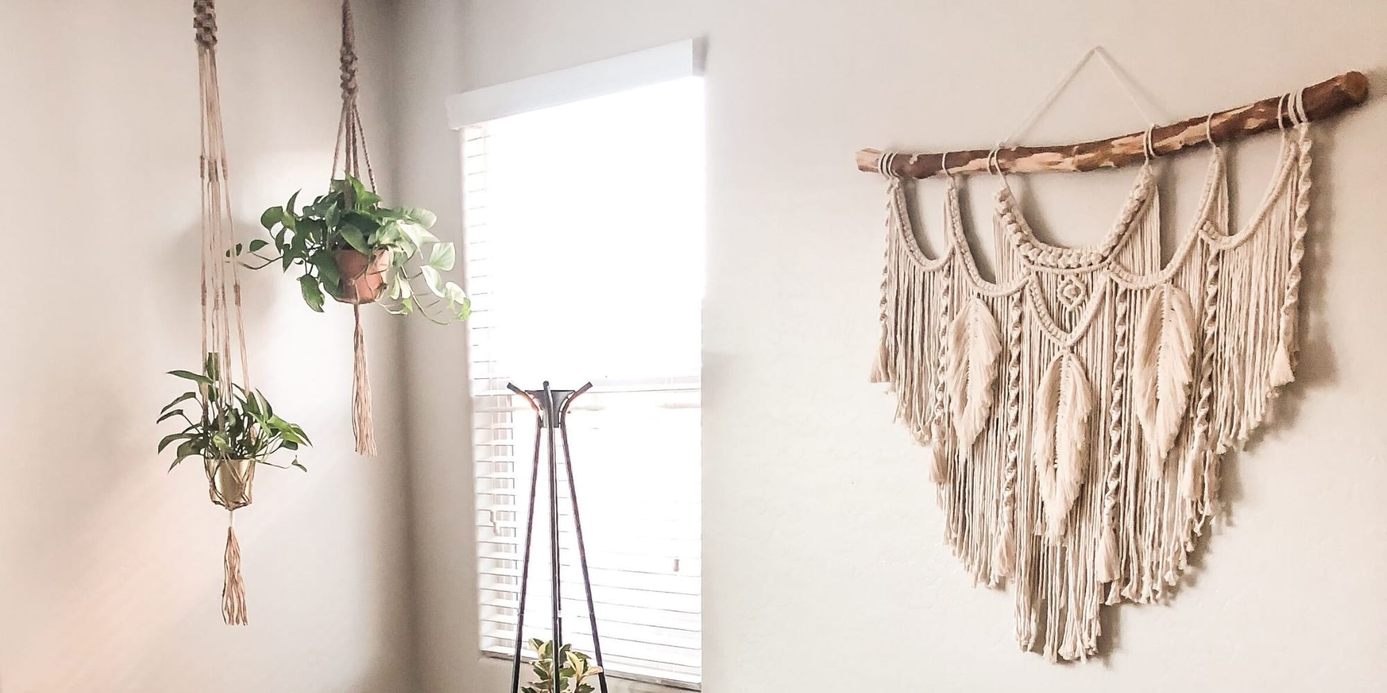 macrame-wall-hangings