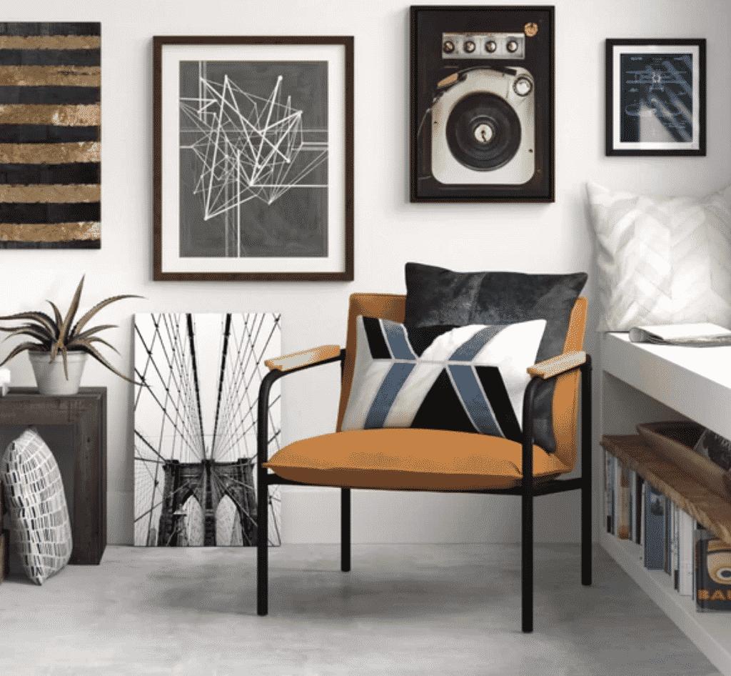 cool-chairs-irene-armchair