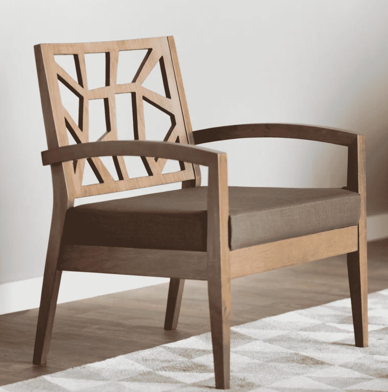 cool-chairs-eli-chair