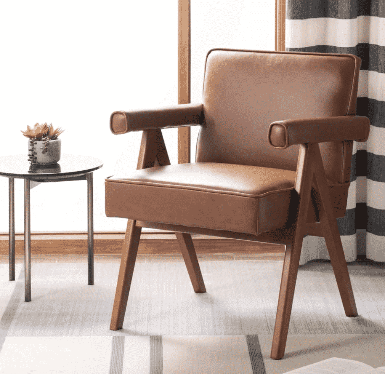 cool-chairs-leather