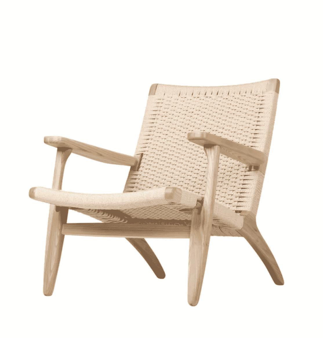 cool-chairs-bernice