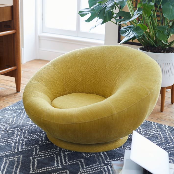 cool-chairs-groovy