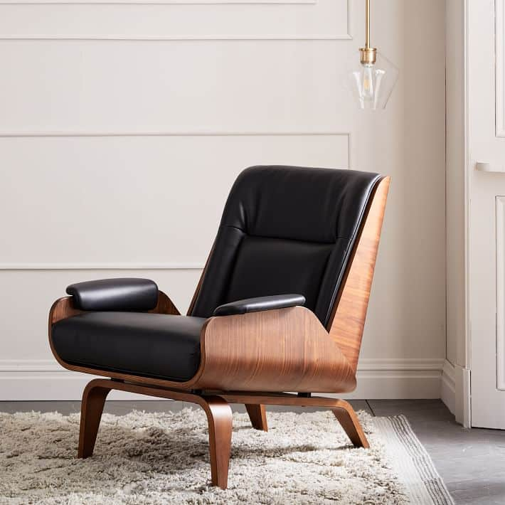 cool-chairs-paulo-bent-ply
