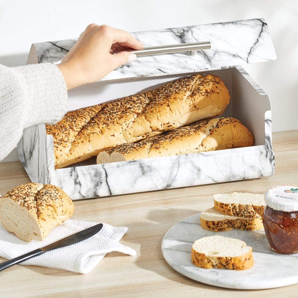 bread-box-modern