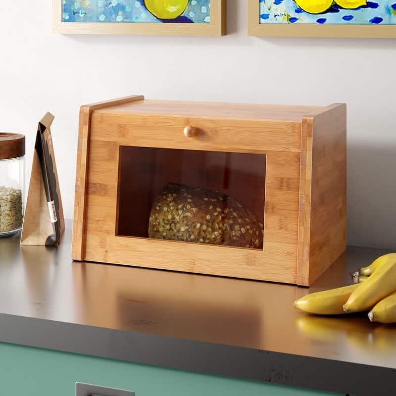 bread-box-bread-box