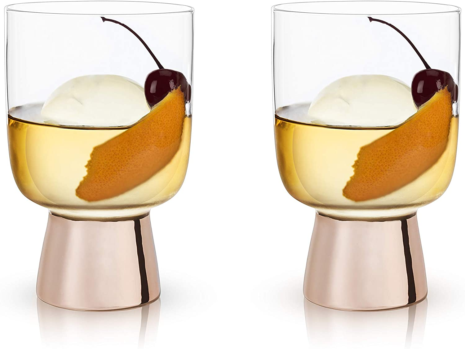 cocktail-glasses-tumbler