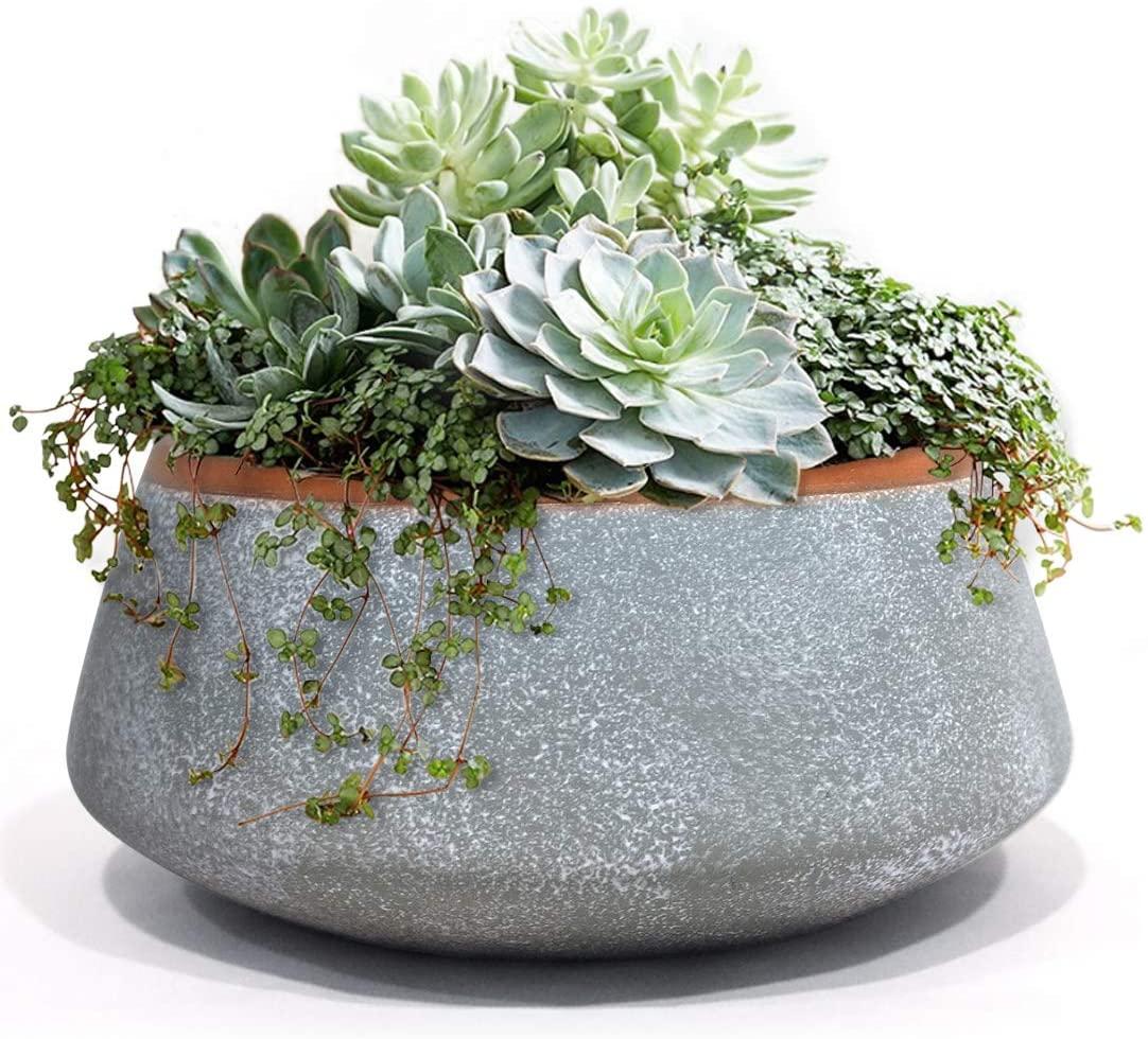 modern-planters-jolie
