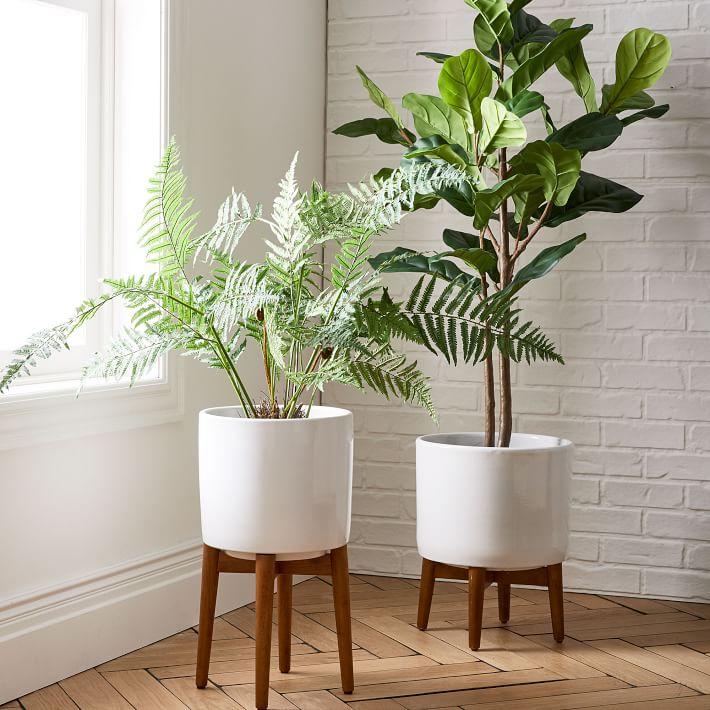 modern-planters-mid-modern