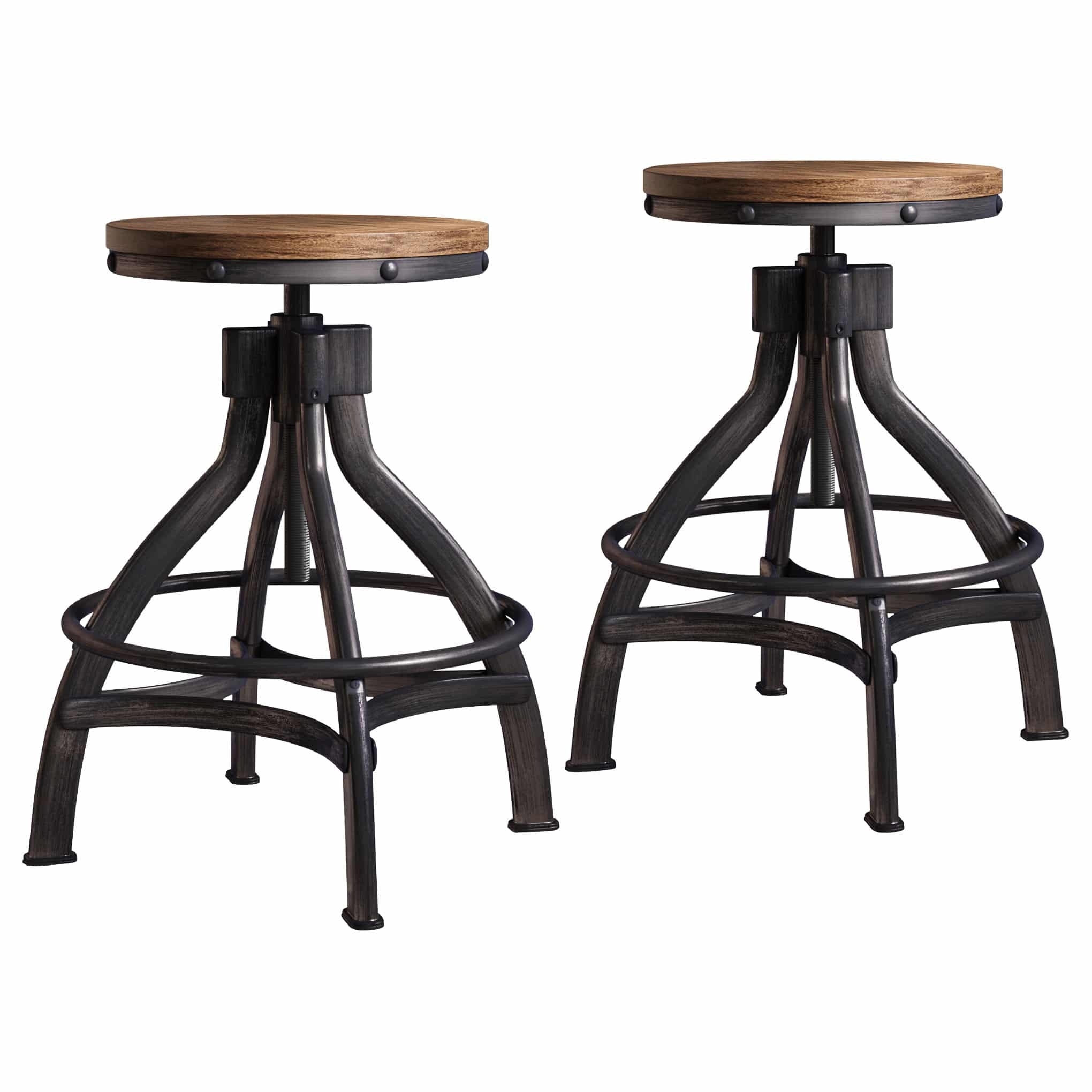 kitchen-decor-bar-stools