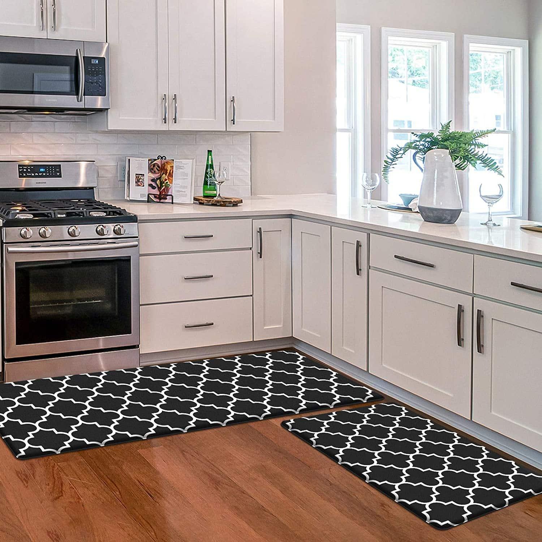 kitchen-decor-rugs