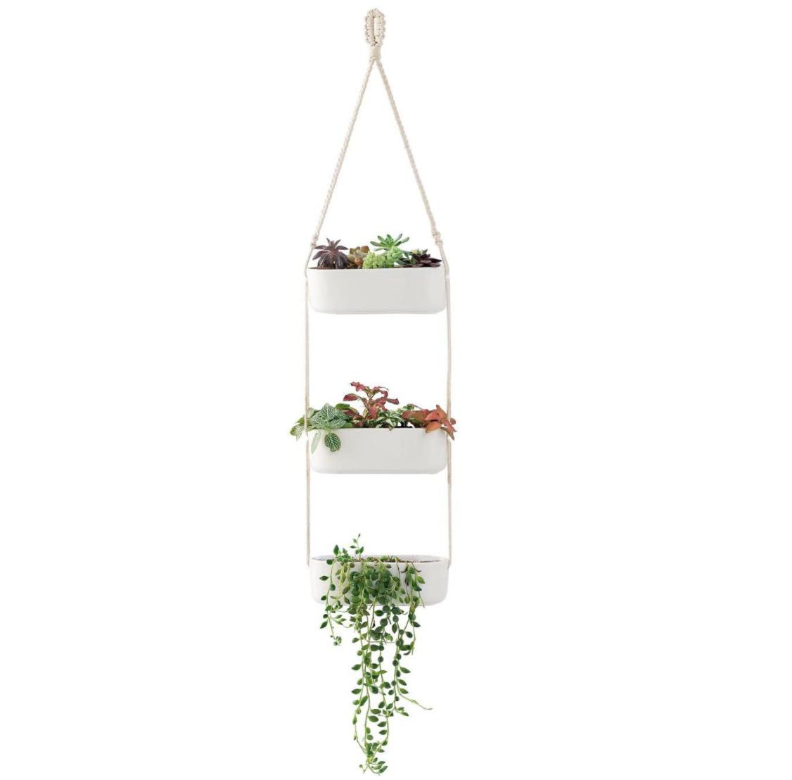 wall-planters-indoor-vertical