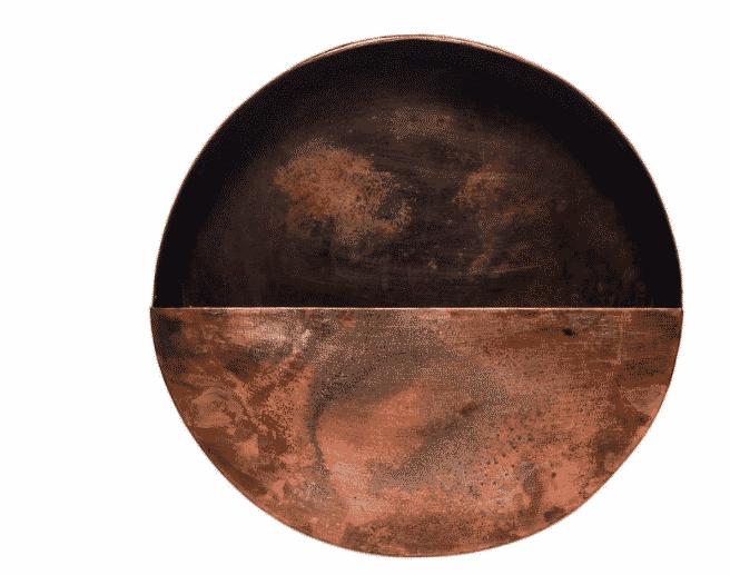 wall-planters-indoor-copper