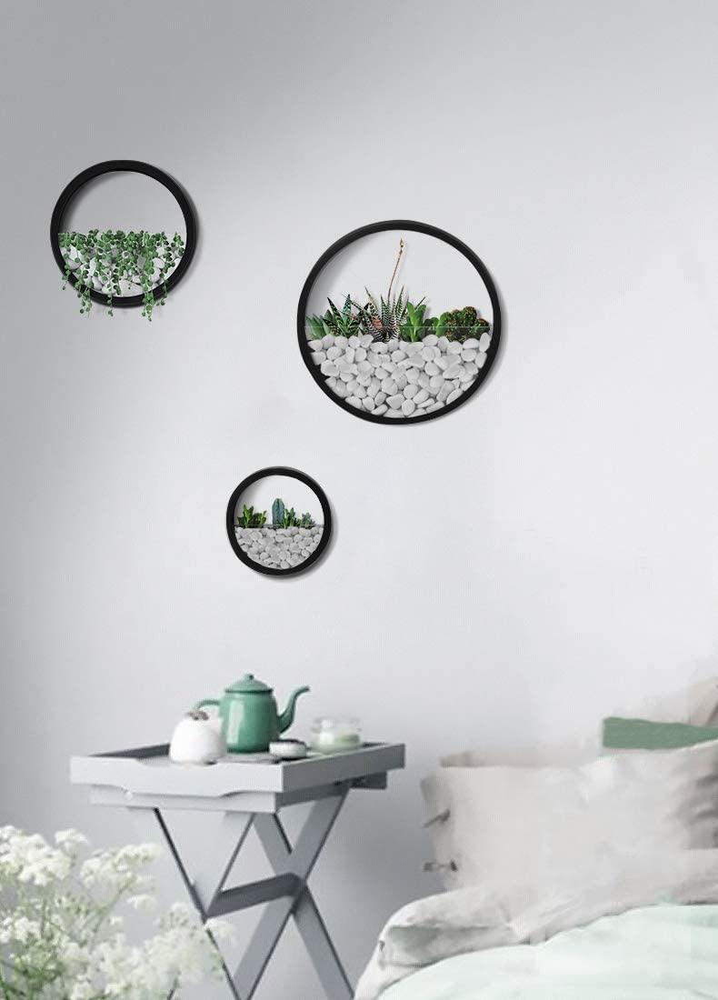 wall-planters-indoor-flat-terrarium