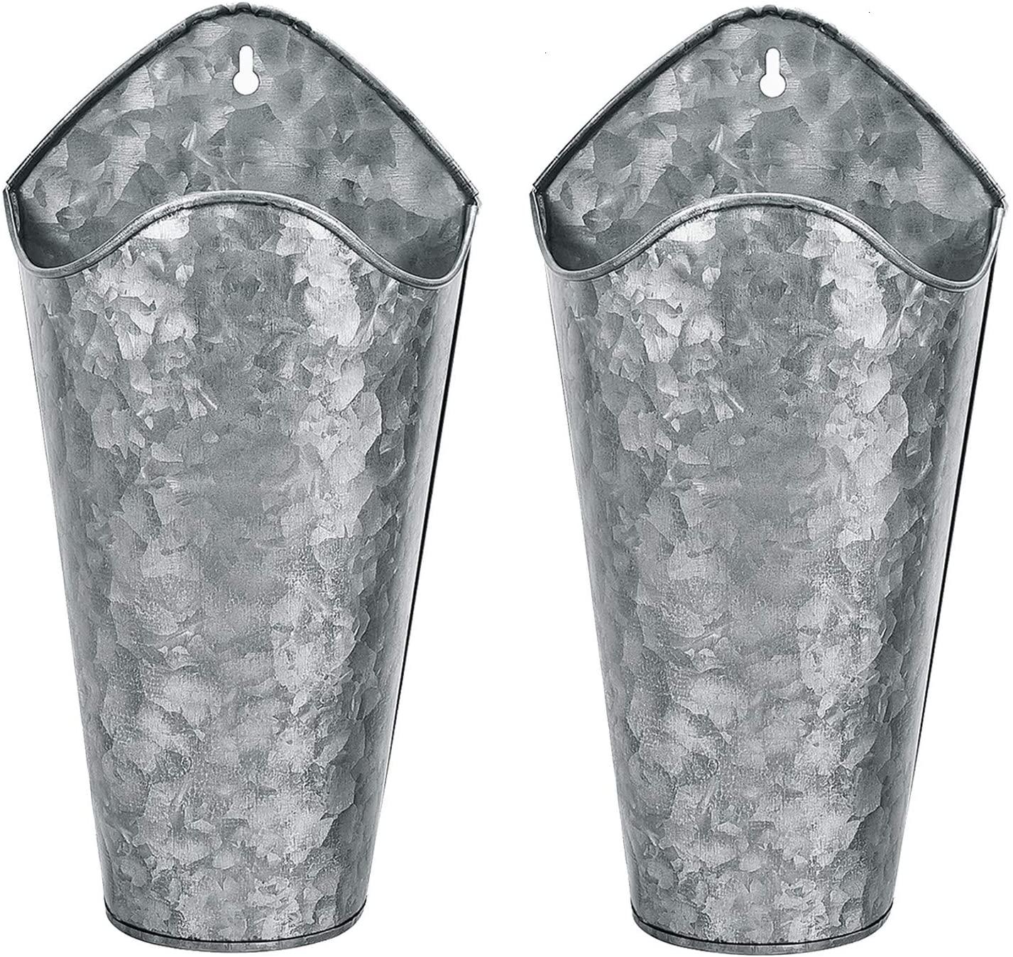 wall-planters-indoor-metal